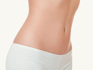 Improving Your Gut Part 2