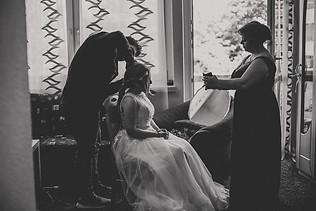 Ceremony (17 of 103).jpg