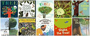 childrens-books-about-trees-for-kids.jpg