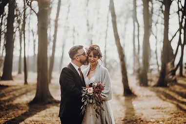 WEDDINGS (107 von 172).jpg