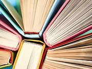 book-club-discussion.jpg