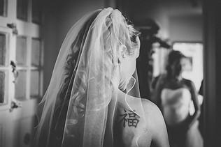 Brautstory (5 von 23).jpg