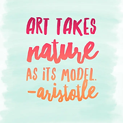 Art-Takes-Nature-as-Its-Model-Aristotle-