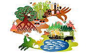 YES-ecological-civilation-spread.jpg