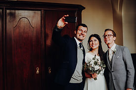 Ceremony (8 of 103).jpg
