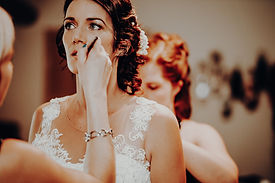 Ceremony (74 of 103).jpg