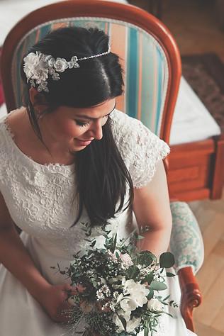 WEDDINGS (19 von 172).jpg