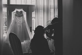 Brautstory (13 von 23).jpg