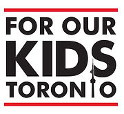 Toronto_proof_2863_.jpg