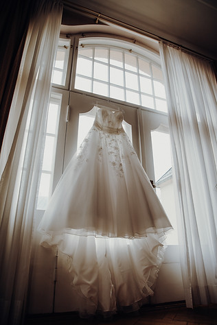 Brautstory (12 von 23).jpg