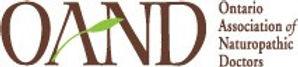 OAND logo.jpg