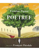 poetree-activity-guide-page-01.jpg