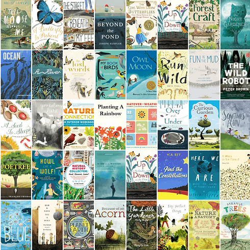 100-Must-Read-Nature-Books-1-1.png