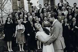 Ceremony (54 of 103).jpg