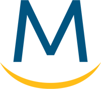 Meridian-icon (1).png