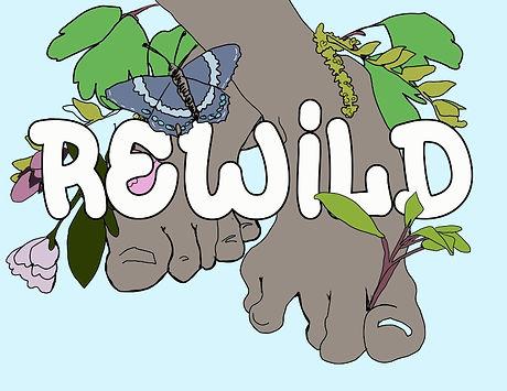Resized_1618592630324_rewild_2_logo.jpeg