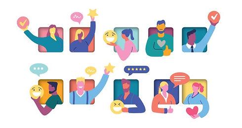 five-ways-online-discussion.jpg