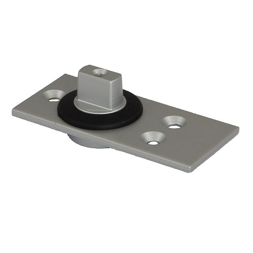 Dorma 8560G/GE Floor Pivot Bearing