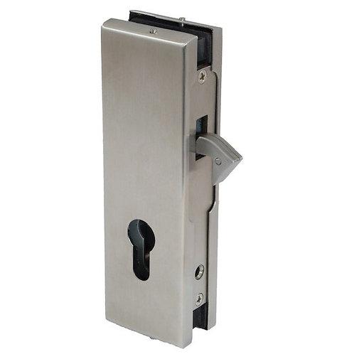 FPL53 Hook Patch Lock