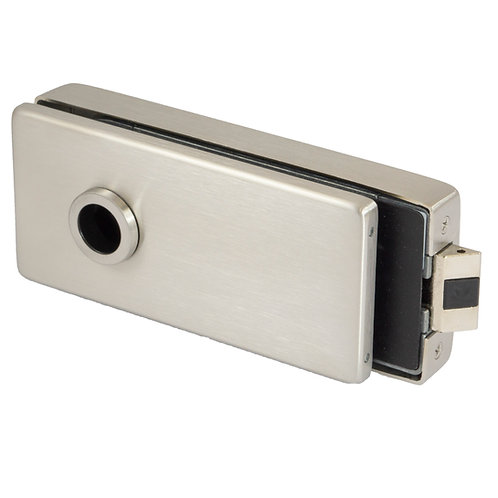 FPL03 Square Patch Latch