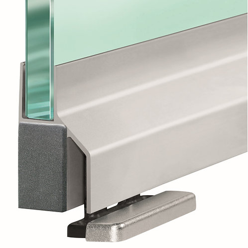 Planet KG-SL10 Sliding Door Dropseal