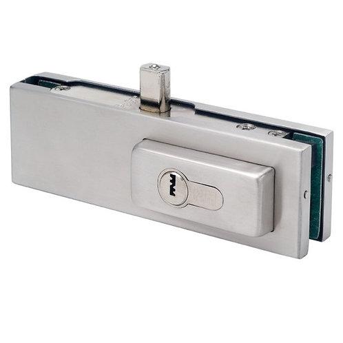 FPL10 Corner Patch Lock