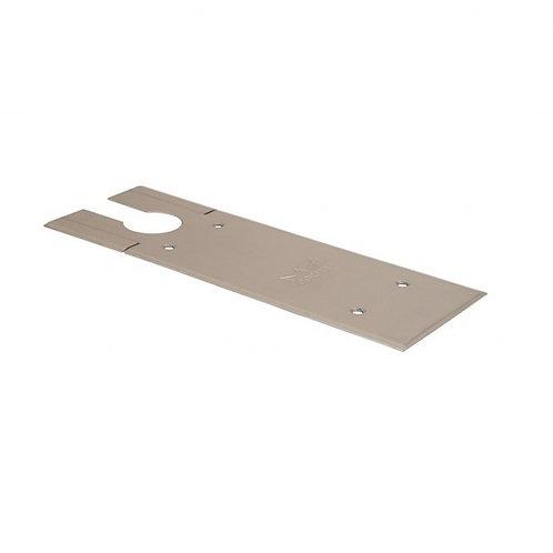 Dorma Floor Spring Cover Plate