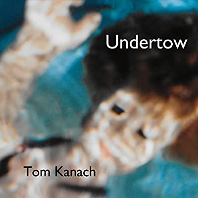 Undertow CD