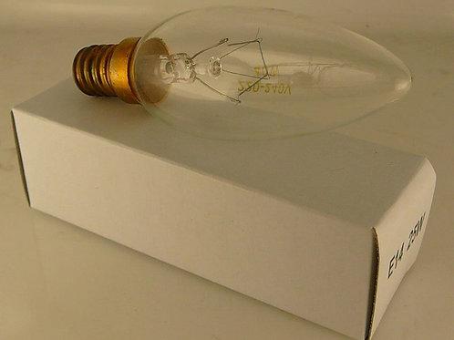 40w Salt Lamp Bulb