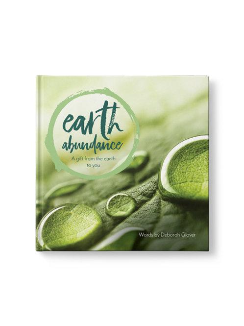 Earth Abundance