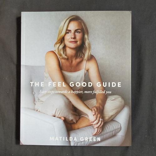 Feel Good Guide