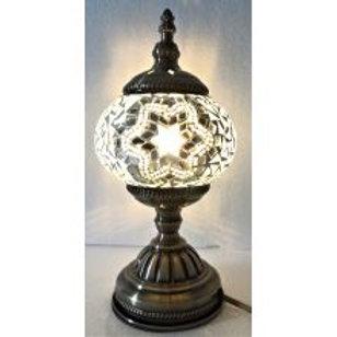 TL96 Turkish Table Lamp