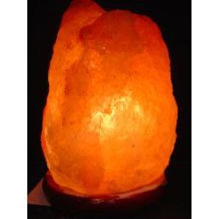 4.5-6Kg Himalayan Salt Lamp