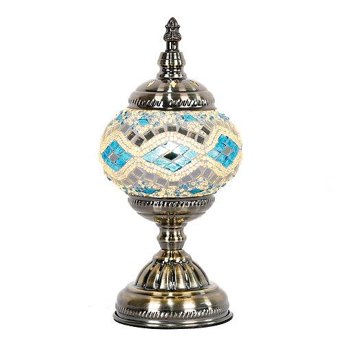 TL23 Turkish Table Lamp
