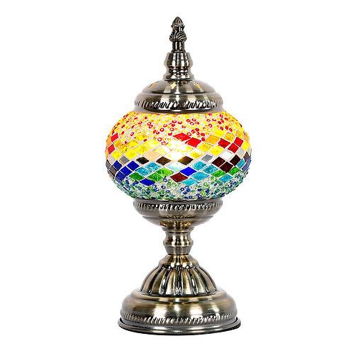 TL24 Turkish Table Lamp