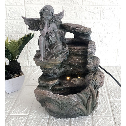 LED Fairy Water Feature