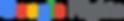 1280px-Google_Flights_logo.svg.png