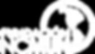 Logo blanco-negro editado editado editad