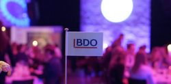 BDO Xclusief 2016