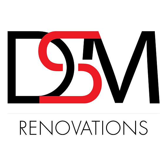 dsm renovations