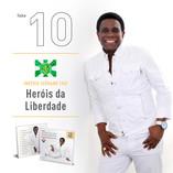 Sambas_Memoráveis___60____10.jpeg