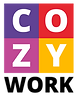 artdz_cozywork-logo-final.png