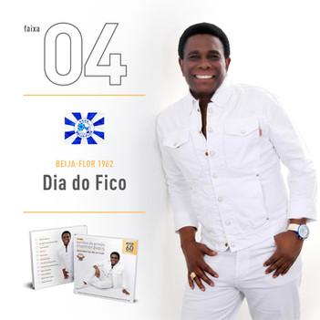 Sambas_Memoráveis___60____04.jpeg
