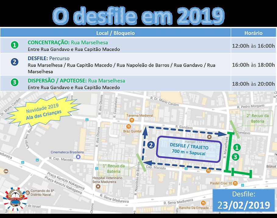 Desfile 2019.png