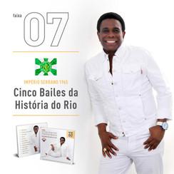Sambas_Memoráveis___60____07.jpeg