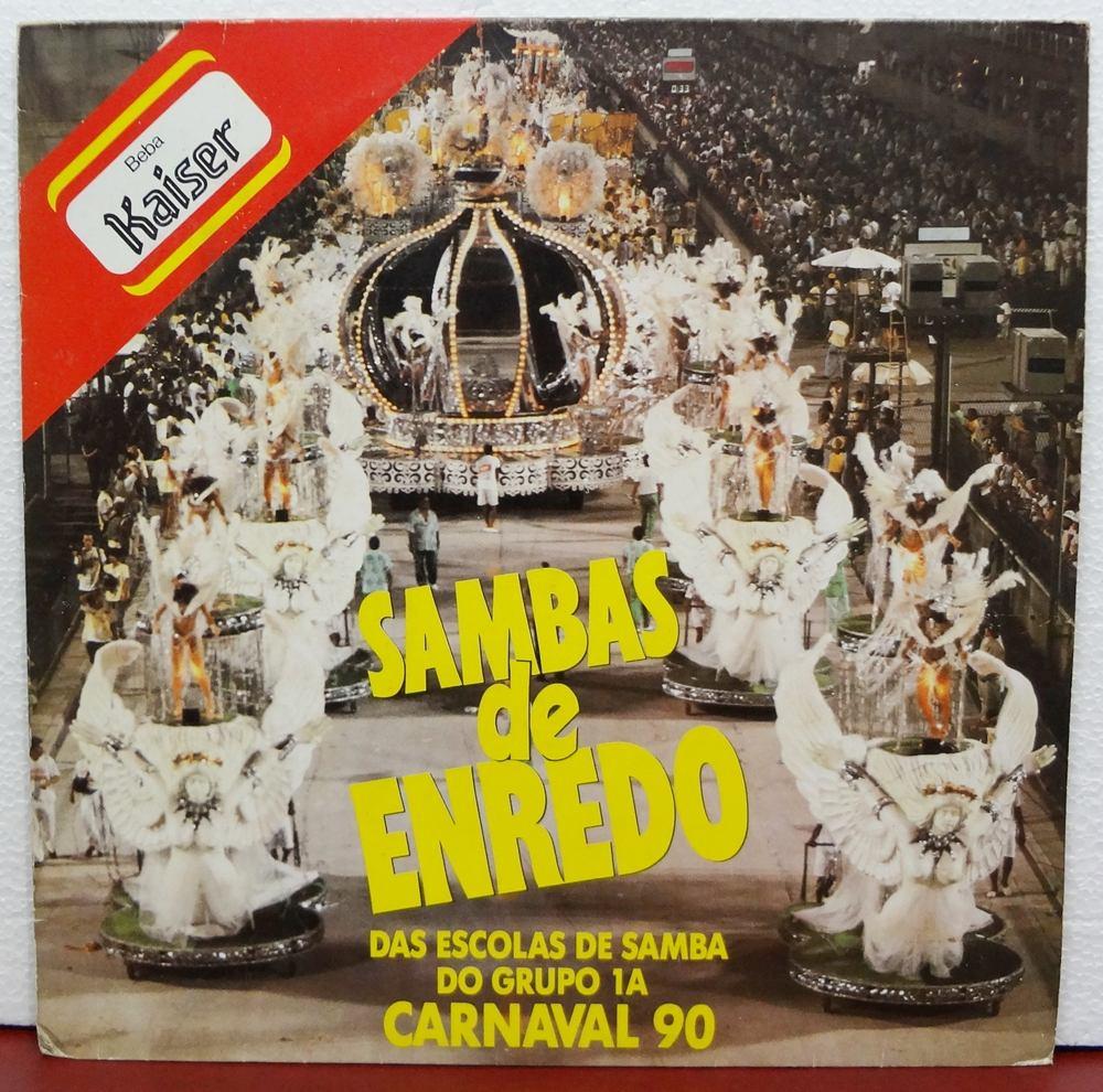 carnaval_1990