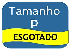 P_ESGOTADO.png