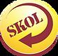 Apoio_Skol.png
