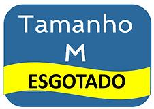 M_ESGOTADO.png