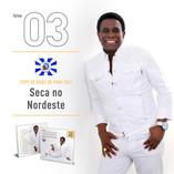 Sambas_Memoráveis___60____03.jpeg